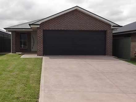 12A Barney Street, Bathurst 2795, NSW House Photo