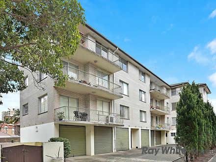 17/17 Carlton Street, Kensington 2033, NSW Apartment Photo