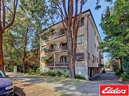 10/48 Hampton Court Road, Carlton 2218, NSW Apartment Photo