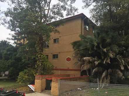 18/16 Hutchinson Street, Granville 2142, NSW Unit Photo