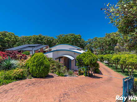1/184 Kularoo Drive, Forster 2428, NSW House Photo