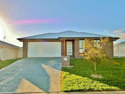36 Severn Circle, Dubbo 2830, NSW House Photo