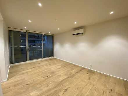 203W/888 Collins Street, Docklands 3008, VIC Apartment Photo