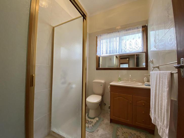 36 Shamrock Street, Brunswick West 3055, VIC House Photo