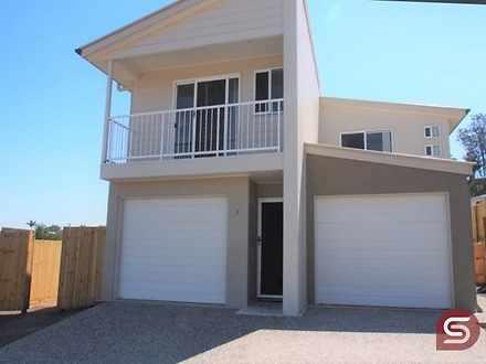 1/6 Hoffman Way, Bundamba 4304, QLD House Photo