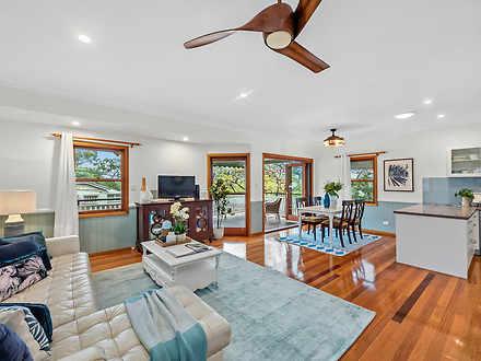 18 Beatson Terrace, Alderley 4051, QLD House Photo