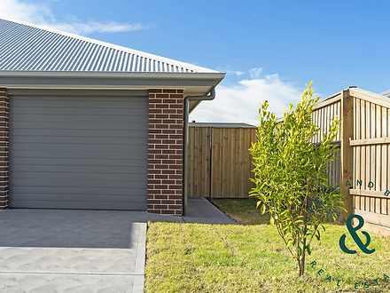 20B Bower Road, Medowie 2318, NSW Duplex_semi Photo