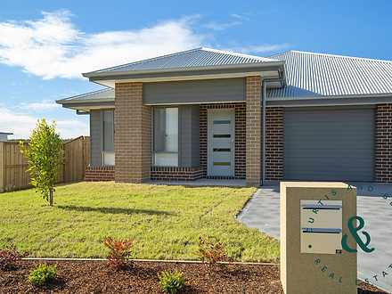 20A Bower Road, Medowie 2318, NSW Duplex_semi Photo