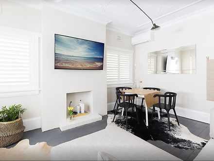 1/48 Raglan Street, Manly 2095, NSW Apartment Photo