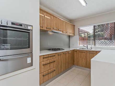2/1 Chatsworth Terrace, Claremont 6010, WA Villa Photo
