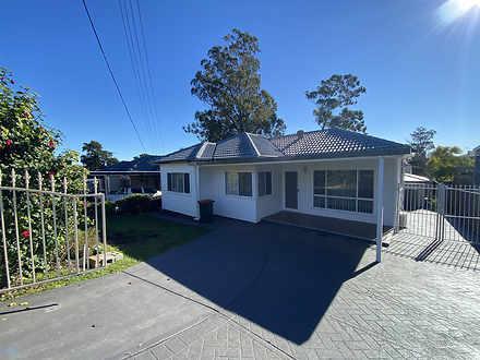 9 Derwent Parade, Blacktown 2148, NSW House Photo