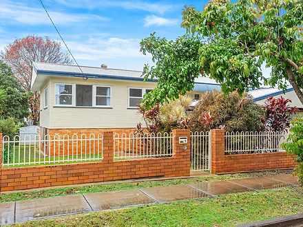 5 Rothbury Street, Bald Hills 4036, QLD House Photo