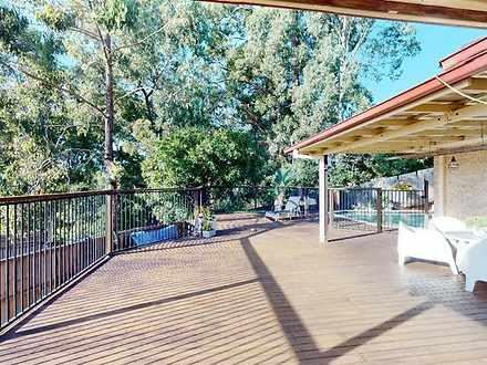 20 Hibertia Avenue, Elanora 4221, QLD House Photo