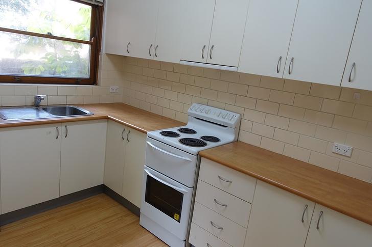 4/10 Tintern Road, Ashfield 2131, NSW Apartment Photo