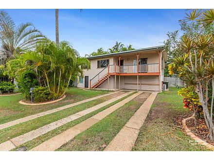 349 Diplock Street, Frenchville 4701, QLD House Photo