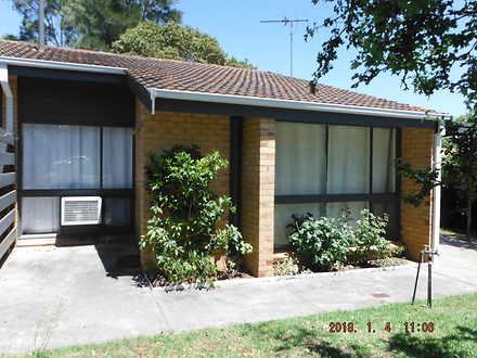 6/14 Adelaide Avenue, Naracoorte 5271, SA House Photo