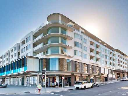 222/180-186 Campbell Parade, Bondi Beach 2026, NSW Apartment Photo