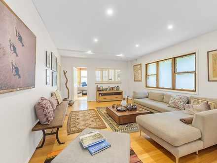 2/5 Bellevue Gardens, Bellevue Hill 2023, NSW Apartment Photo
