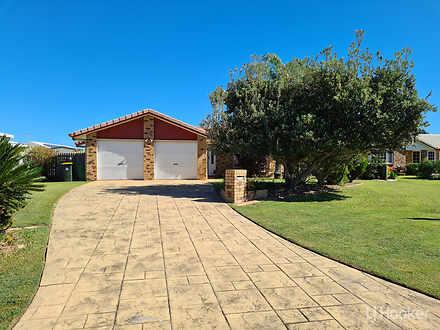 7 Eltham Place, Sandstone Point 4511, QLD House Photo