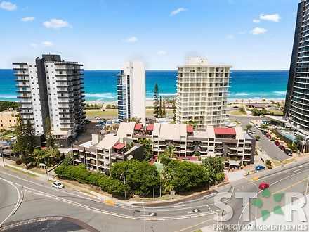 UNIT 6/3355 Surfers Paradise Boulevard, Surfers Paradise 4217, QLD Apartment Photo