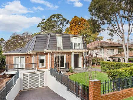 18A Evelyn Avenue, Turramurra 2074, NSW House Photo