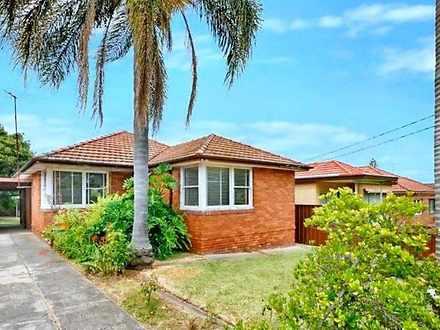 7 Morotai Avenue, Riverwood 2210, NSW House Photo