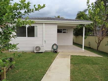80A Queen Street, Narellan 2567, NSW Flat Photo