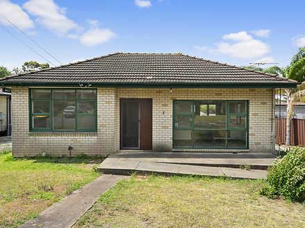 7 Prospect Street, Blacktown 2148, NSW House Photo