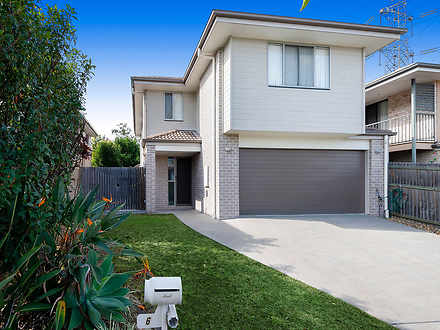 6 Platinum Place, Oxley 4075, QLD House Photo