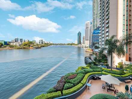 2A35 Howard Street, Brisbane 4000, QLD Apartment Photo