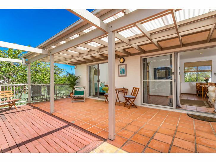 5/49 Childe Street, Byron Bay 2481, NSW Apartment Photo