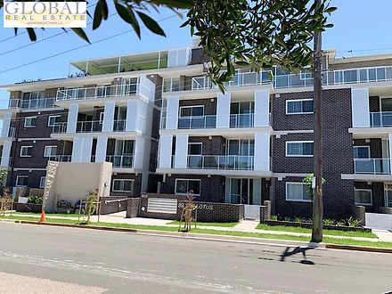 303/89-93 Wentworth Avenue, Wentworthville 2145, NSW Apartment Photo