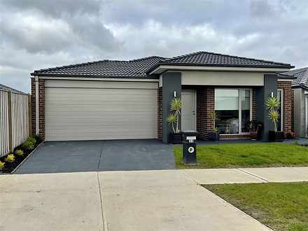 32 Keighery Drive, Clyde North 3978, VIC House Photo