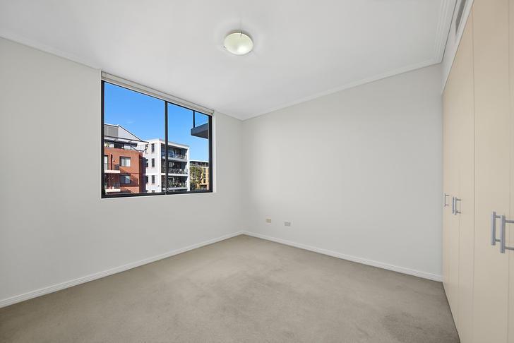 403/39-47 Orara Street, Waitara 2077, NSW Apartment Photo