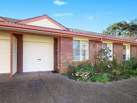 2/40 Nirvana Street, Long Jetty 2261, NSW Villa Photo
