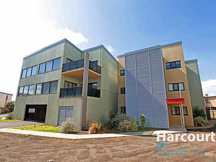 102/78 Epping Road, Epping 3076, VIC Apartment Photo