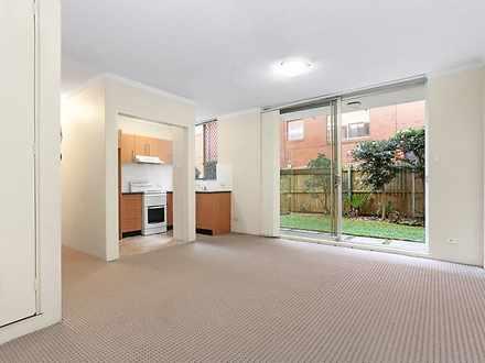 2/11A Randwick Street, Randwick 2031, NSW Apartment Photo