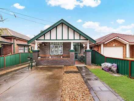 63 Bayview Avenue, Earlwood 2206, NSW House Photo