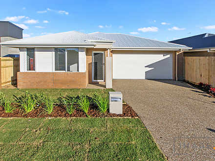 88A Kinross Road, Thornlands 4164, QLD House Photo