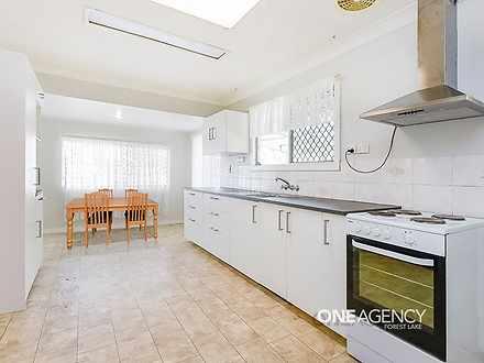 15 Bellatrix Street, Inala 4077, QLD House Photo