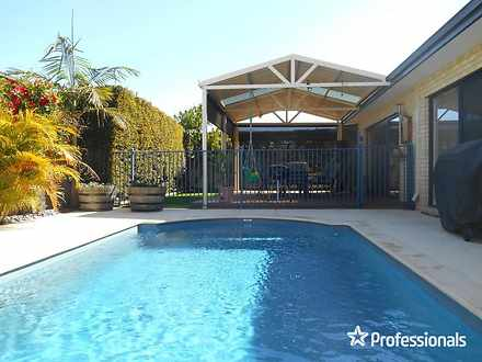 44 Excelsior Drive, Canning Vale 6155, WA House Photo