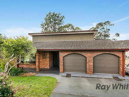 27 Koloona Avenue, Figtree 2525, NSW House Photo