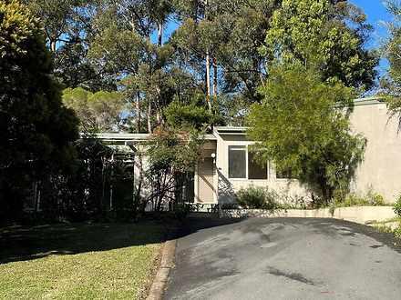 2/12-18 Newth Place, Surf Beach 2536, NSW Unit Photo