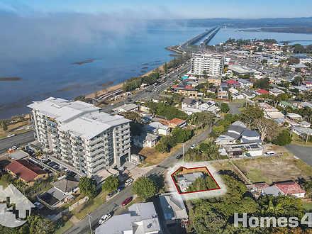 9 Lane Street, Clontarf 4019, QLD House Photo