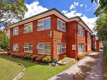 5/65 Oxford Street, Epping 2121, NSW Unit Photo