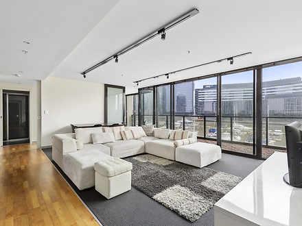 403/66 River Esplanade, Docklands 3008, VIC Apartment Photo