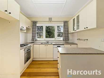1391 Mountain Highway, The Basin 3154, VIC House Photo