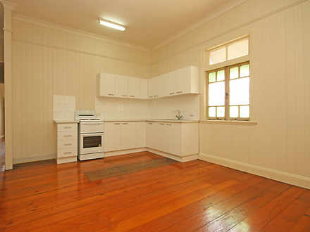 1/81 Wynnum Road, Norman Park 4170, QLD Unit Photo