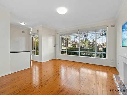 10/1 Balfour Street, Greenwich 2065, NSW Unit Photo