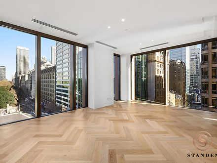 704/160 King Street, Sydney 2000, NSW Apartment Photo